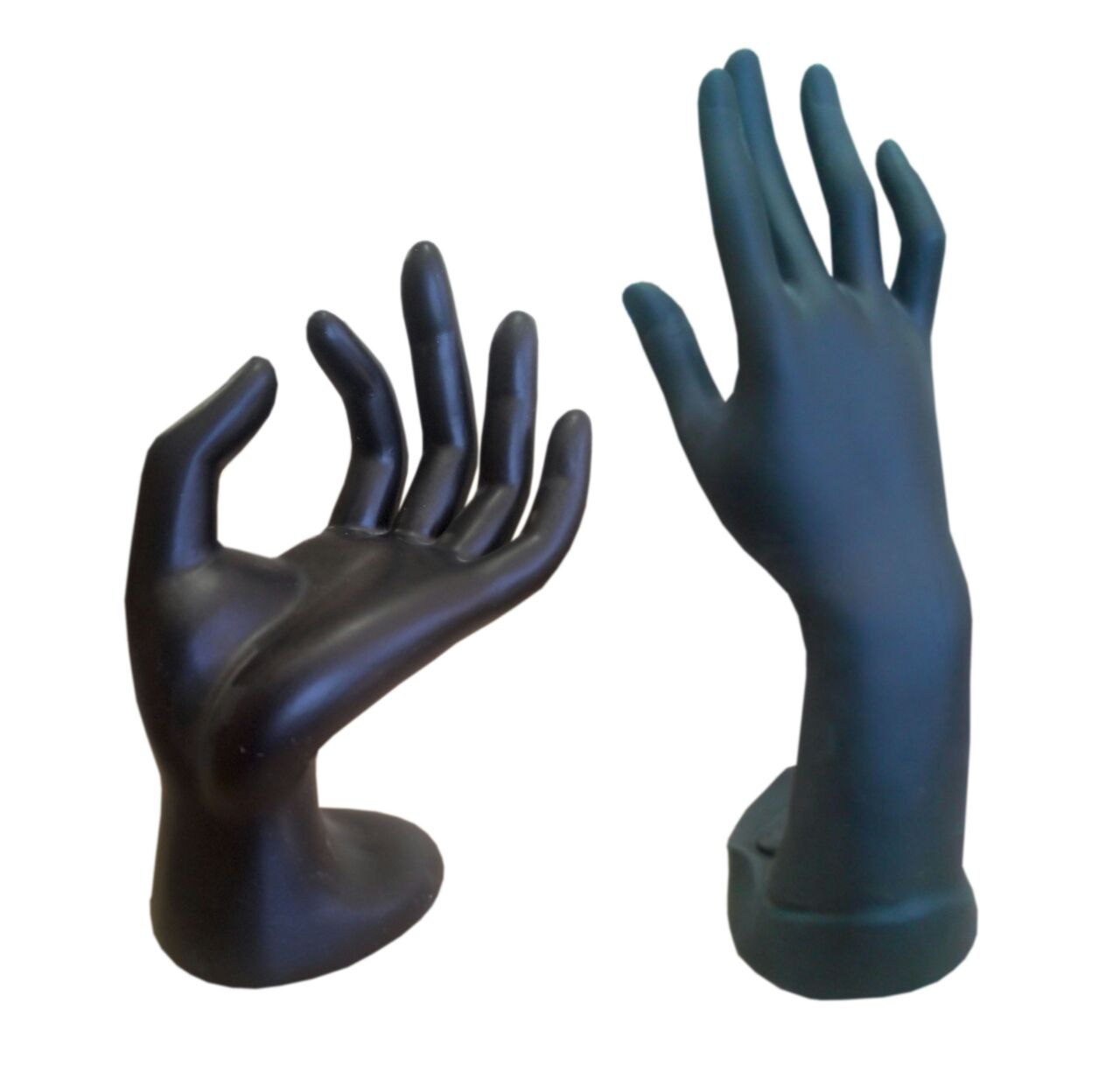 Mannequin دست مانکن تمیمه