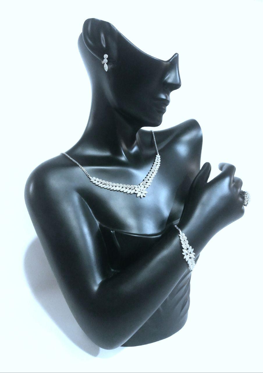 مجسمه ژست Mannequin